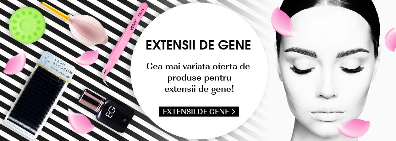 Produse Extensii Gene Fir cu Fir
