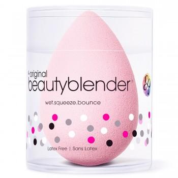 beautyblender® bubble